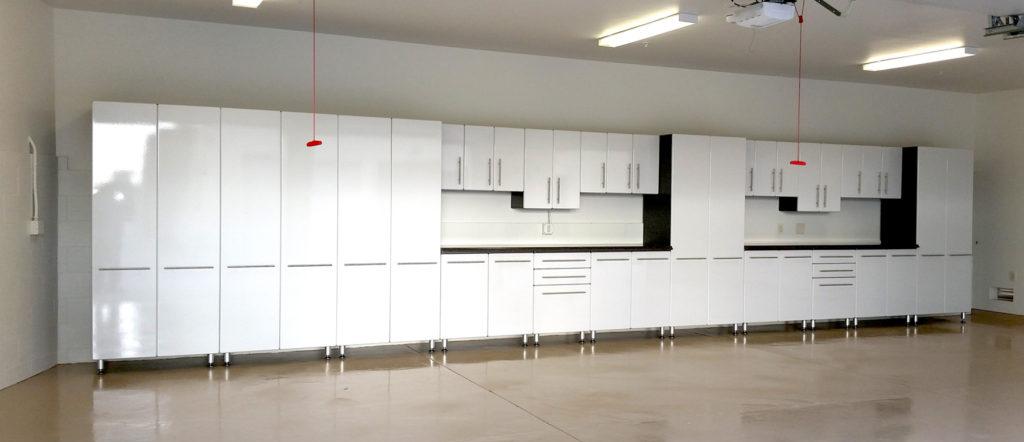 large-garage-organization-systems-long