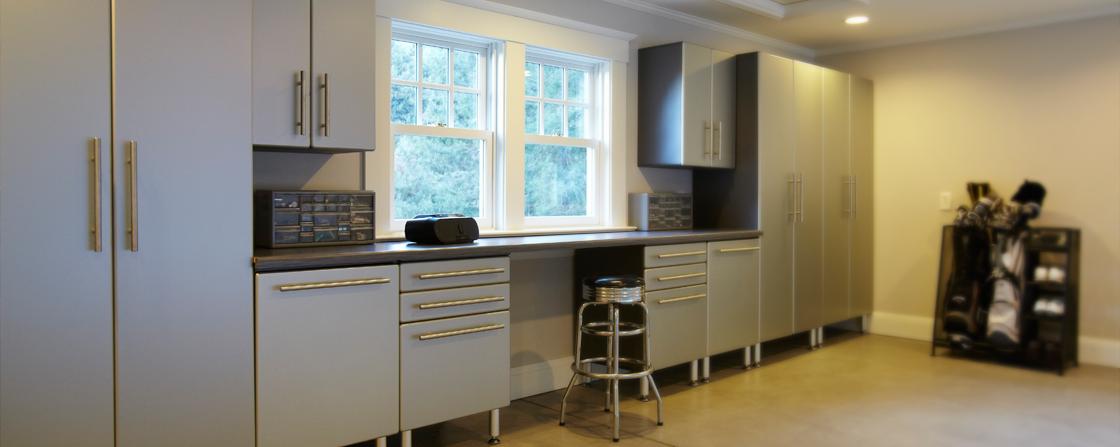 garage-cabinets-slide1-layer1